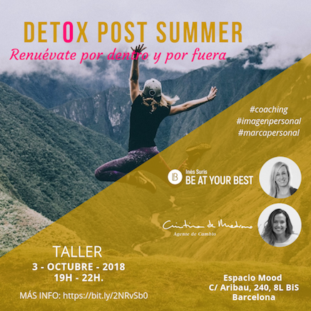 Taller Detox Post Summer_03.10.2018 copia